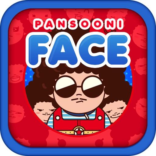 PansooniFace icon