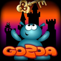 Codes for GOZOA - The Key Quest Hack