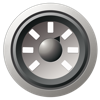 Audio Normalizer - effectmatrix