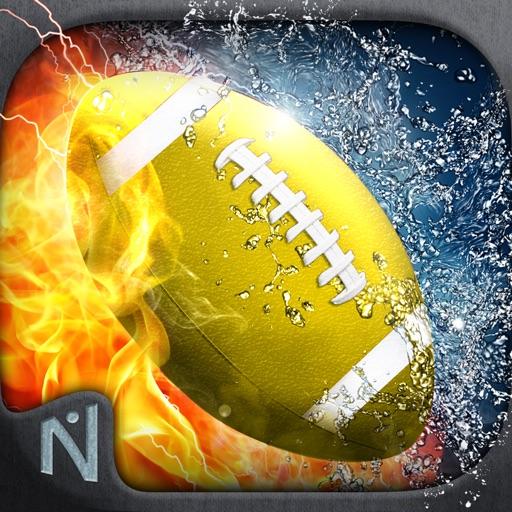 Football Showdown Pro