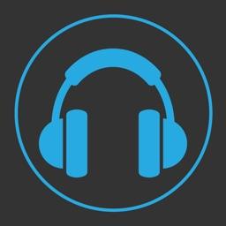 OpenRadio: Radio in USA - UK - Mexico - Argentina - Colombia - Ecuador