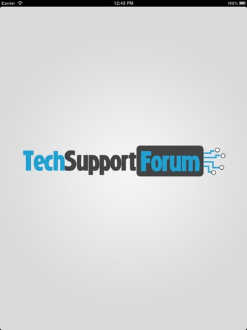 Computer Tech Support Community | App Price Drops