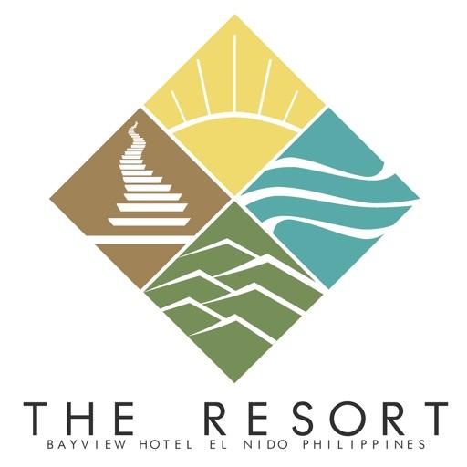 The Resort Bayview El Nido