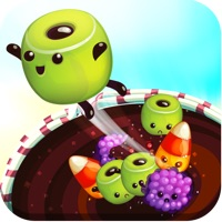 Codes for Sweet Candy Trap Free Hack
