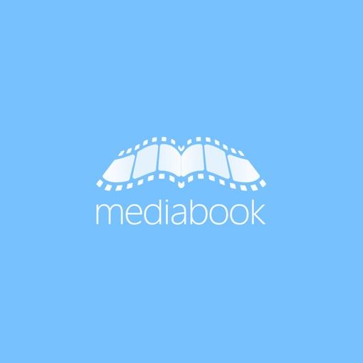 Roxio MediaBook