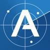AppZapp HD Pro - 毎日新しいアプリを紹介、最安値と無料のアプリ