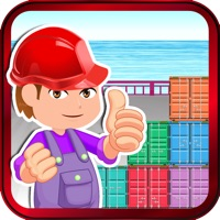 Codes for Harbor Manager - Master The Harbour, Control The Ships and Boats, and Unload Containers Hack