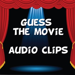 Guess the Movie: Audio Clips