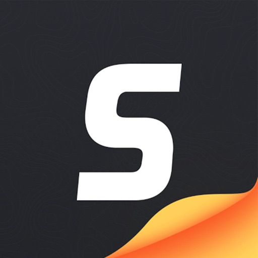 Swerve™ Graphic designer