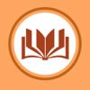 小说离线读-掌上全本免费简书阅读器,快看微信读书(午夜云端听书城)