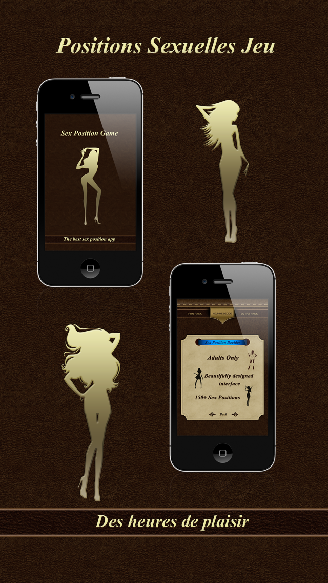 beste iPad sex apps Dating Online blogg