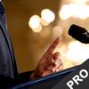 globalappz - Public Speaking Tips artwork