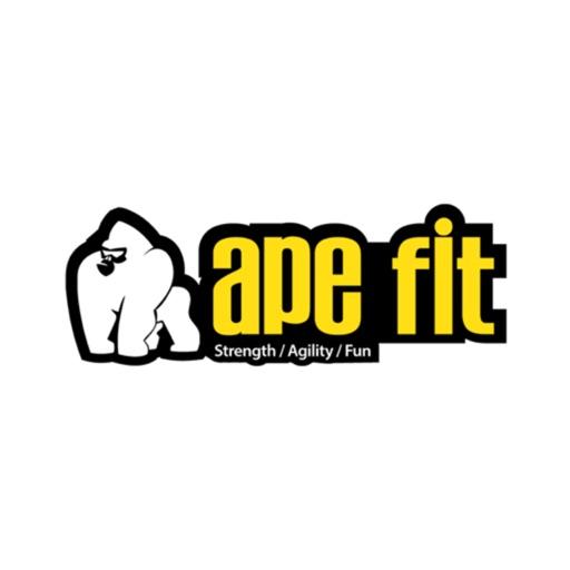 Ape Fit icon