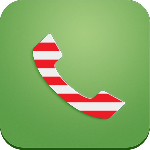Pimp My Phone - Customize & Personalize Phone
