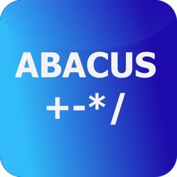 Komodo Abacus Advanced