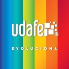 udafe icon