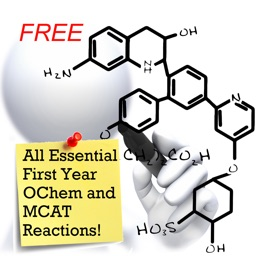 Organic Chemistry!