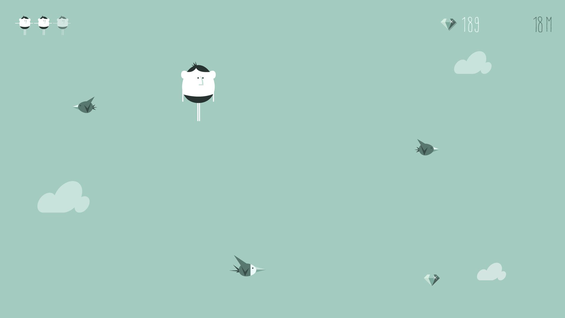 High Dive screenshot 7
