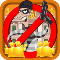 Codes for Bank Robber Jump Gold Mania - Steal Money Bag Run Free Hack