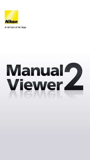 Manual Viewer 2 on the App Store