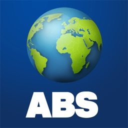 ABS Directory