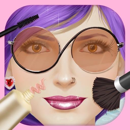 Fashion MakeUp Spa - Beauty Makeover!