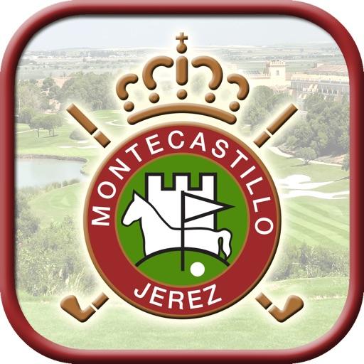 Golf Montecastillo
