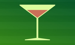 Alcohol Game - The Party Drinking App
