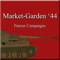Panzer Campaigns - Market-Garden '44