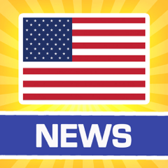 USA News - Breaking World & Latest US News with Top Headlines (local,sport,weather).