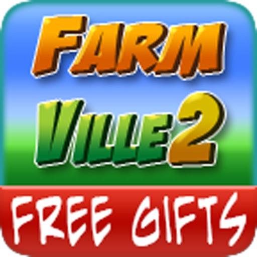 Bonus Collector App for Farmville 2