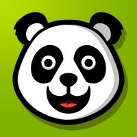Codes for Panda Climb : Impossible Hack