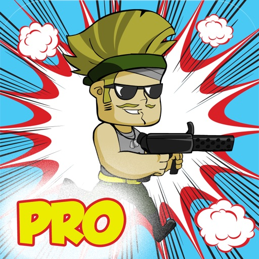 Kill The Zombie Run Gore Game Free - Zombies Shooting And Killing Guns Games For Boys Kids Teenager