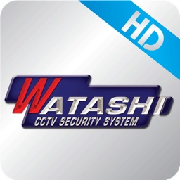 WATASHI Pro HD
