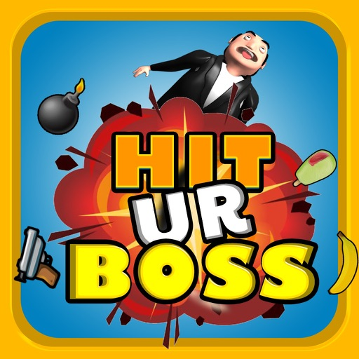Hit Ur Boss