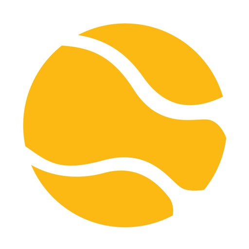 Velocity Tennis Fitness