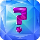 Guess it - Gemstones icon