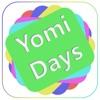 Yomi Days