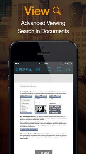How To Pdf Files From Google Drive To Ipad