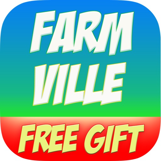 FREE Gifts Link Exchange for FarmVille - Exchange links, Add Neighbors, and Chat