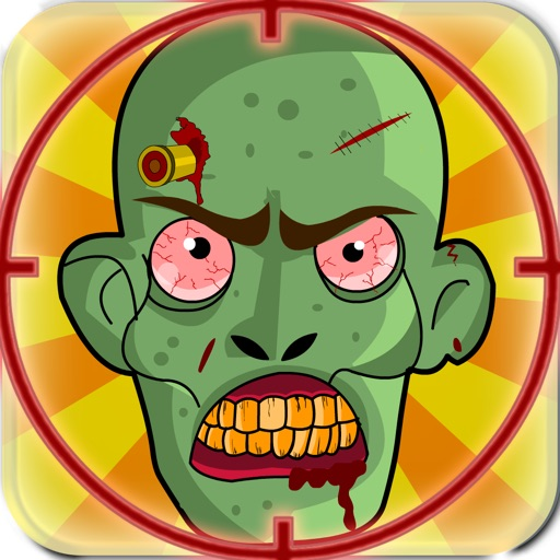 A Zombie Apocalypse: When Zombies Attack!