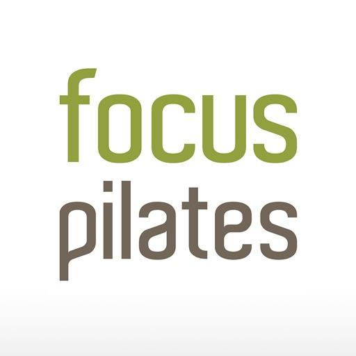 Focus Pilates