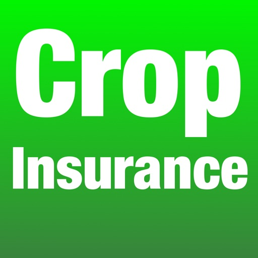 Crop Insurance Calculator