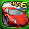 Car Race EXTREME - iPhoneアプリ