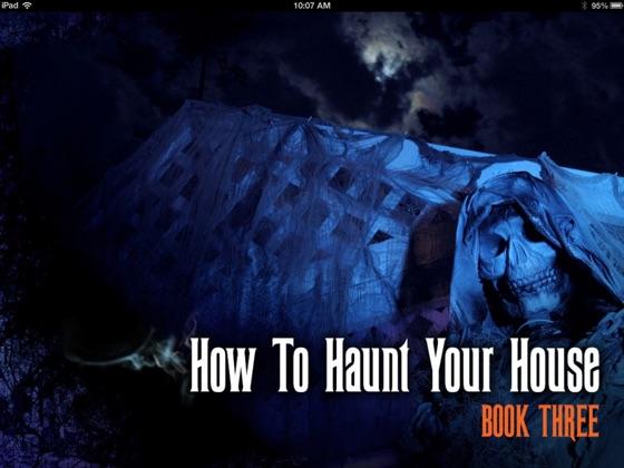 An Eye for Good Hecktoplasm - Kill 20 Loot Ghosts