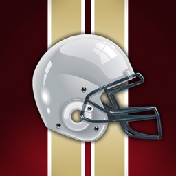Florida State Football Live