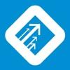 4th Infocom Mobiles & Apps 2014