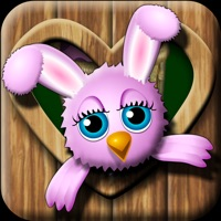 Codes for !HUNNY - cute action runner fun game Hack