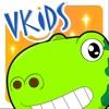 VKIDS 翻翻看 Reviews