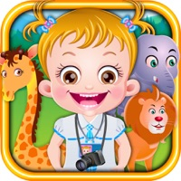 Codes for Baby Hazel Learn Animals Hack